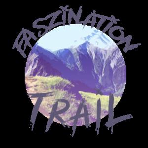 Faszination Trail